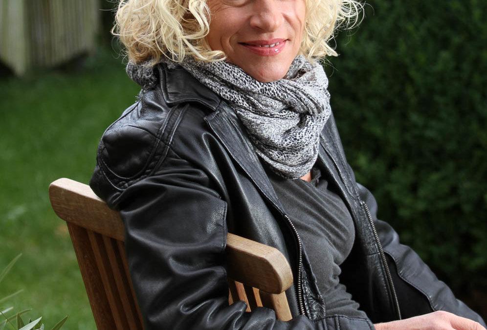 Conny Schmidt schneidet wieder Haare in Metzingen