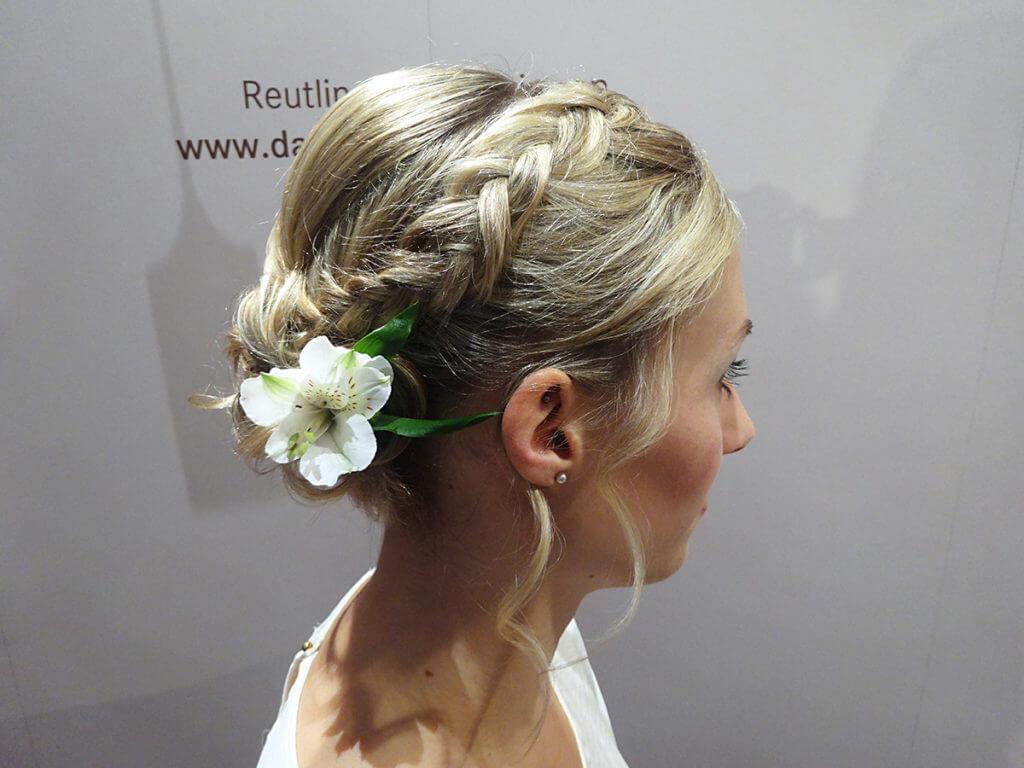Daniel_Schmid_Frisoere_Hochzeitsmesse_Reutlingen_DSC03735_korr_WEB