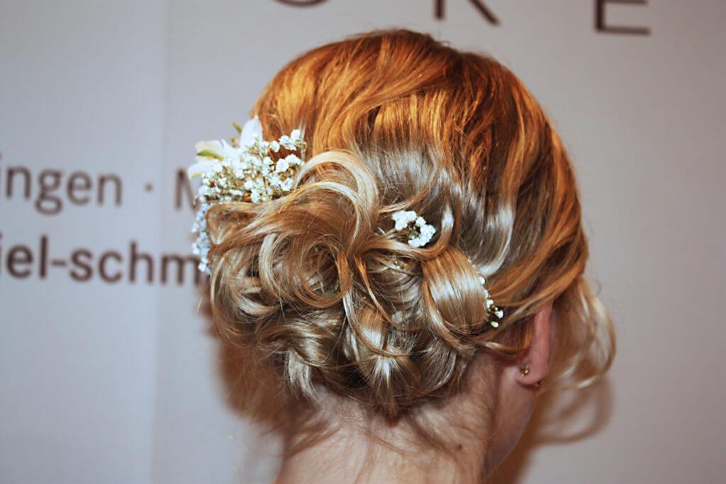 Daniel_Schmid_Frisoere_Hochzeitsmesse_Reutlingen_IMG_0039_korr_WEB