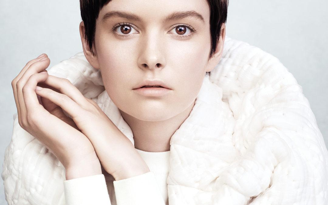Haare, Styling, Make-up: Exklusive Workshops für Sie!