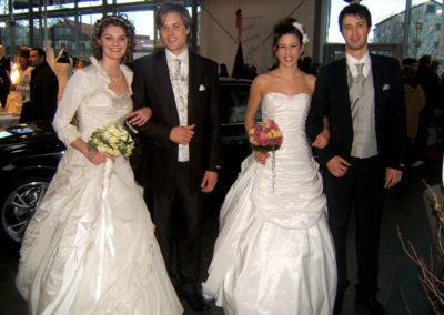 Hochzeitsfrisuren Friseur Reutlingen Metzingen