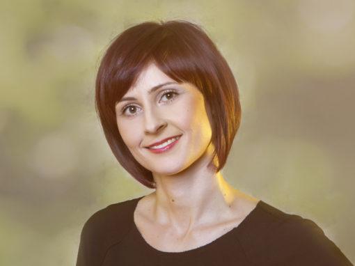Annika Yasar