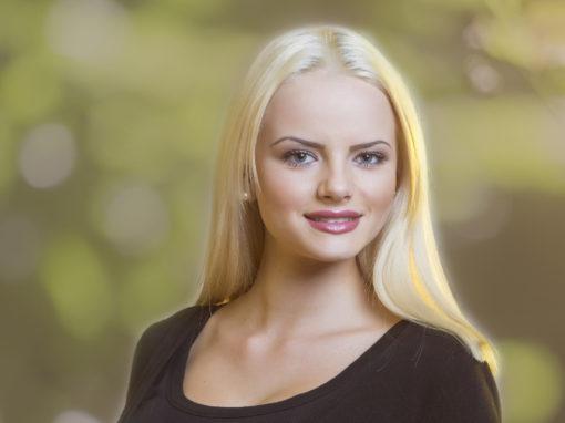 Janine Rost