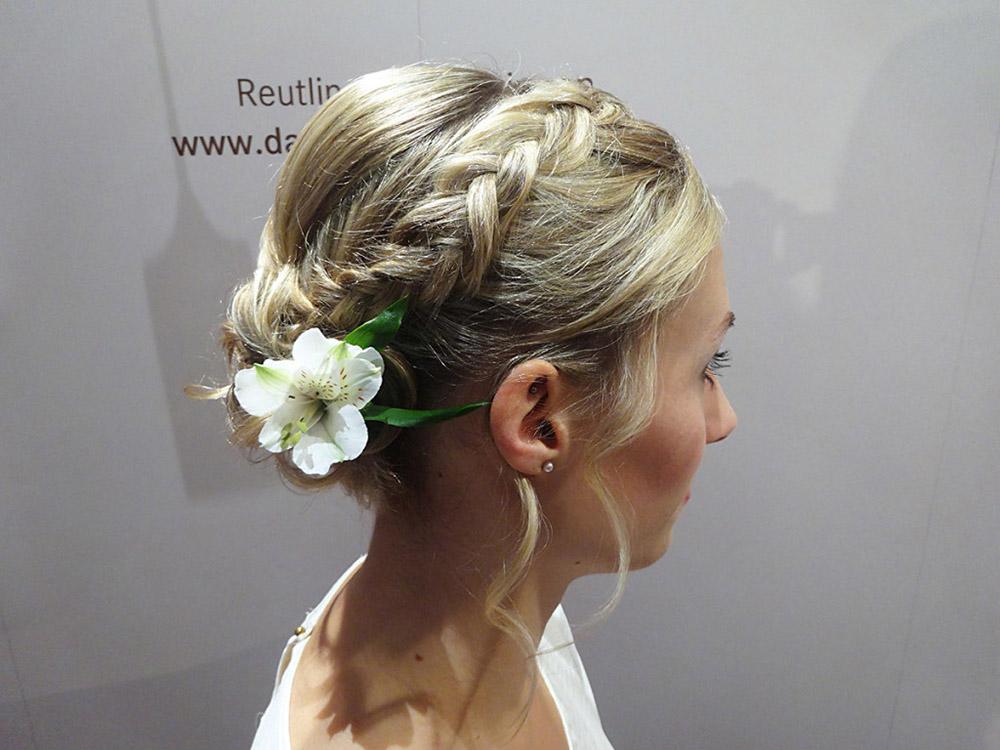 daniel-schmid-frisoere-hochzeit-3735