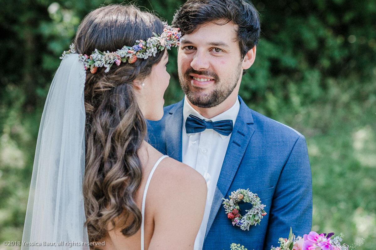 yessica-baur-fotografie-hochzeit-pfullingen-062-8937_Hochzeitsfrisur_Daniel_Schmid_Friseure_Reutlingen_1000px