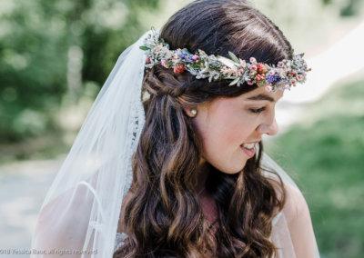 yessica-baur-fotografie-hochzeit-pfullingen-072-9057_Hochzeitsfrisur_Daniel_Schmid_Friseure_Reutlingen_1000px