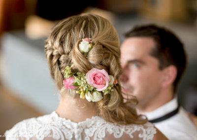Hochzeitsfrisur_Daniel_Schmid_Friseur_Reutlingen