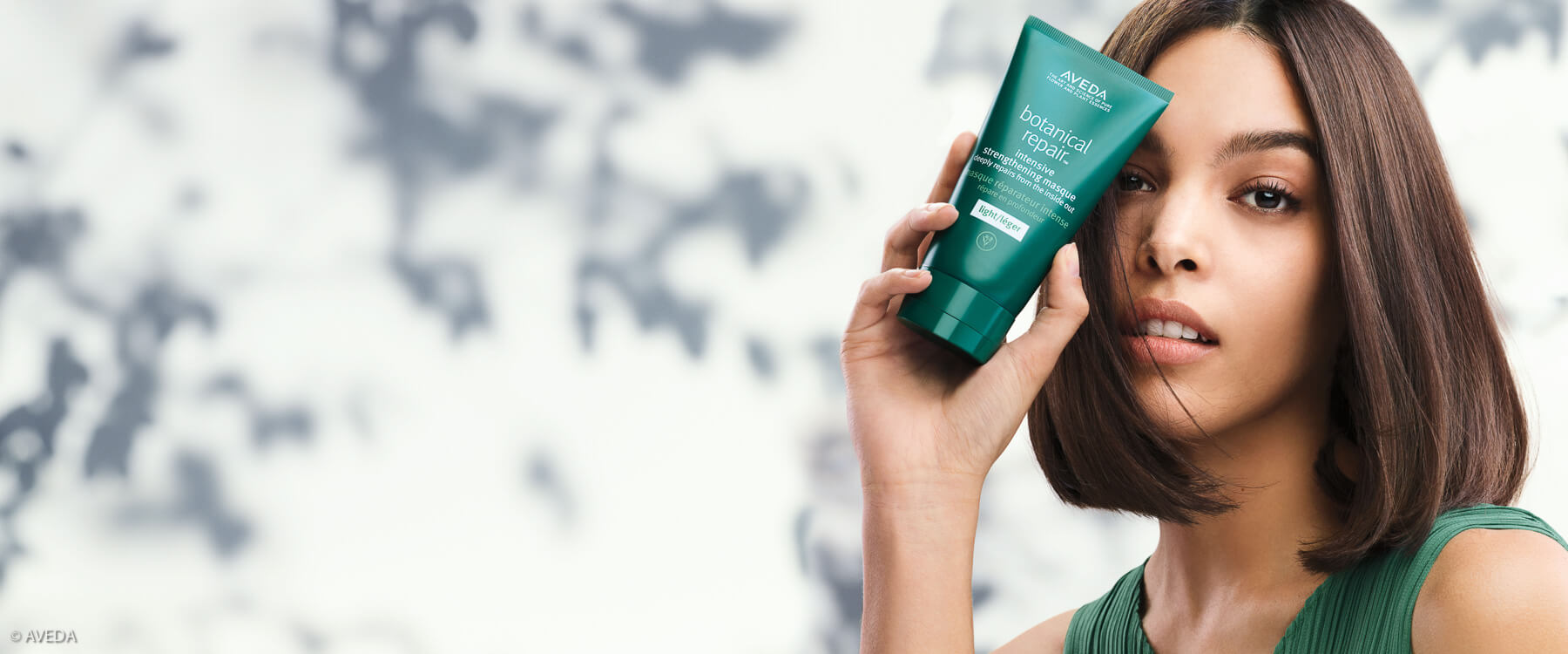 AVEDA Botanical Repair™ für starke, gesunde Haare | AVEDA Concept Salon Daniel Schmid Reutlingen
