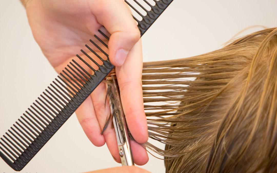 >>> update 17.4.2021 Testpflicht: Frisuren machen Leute