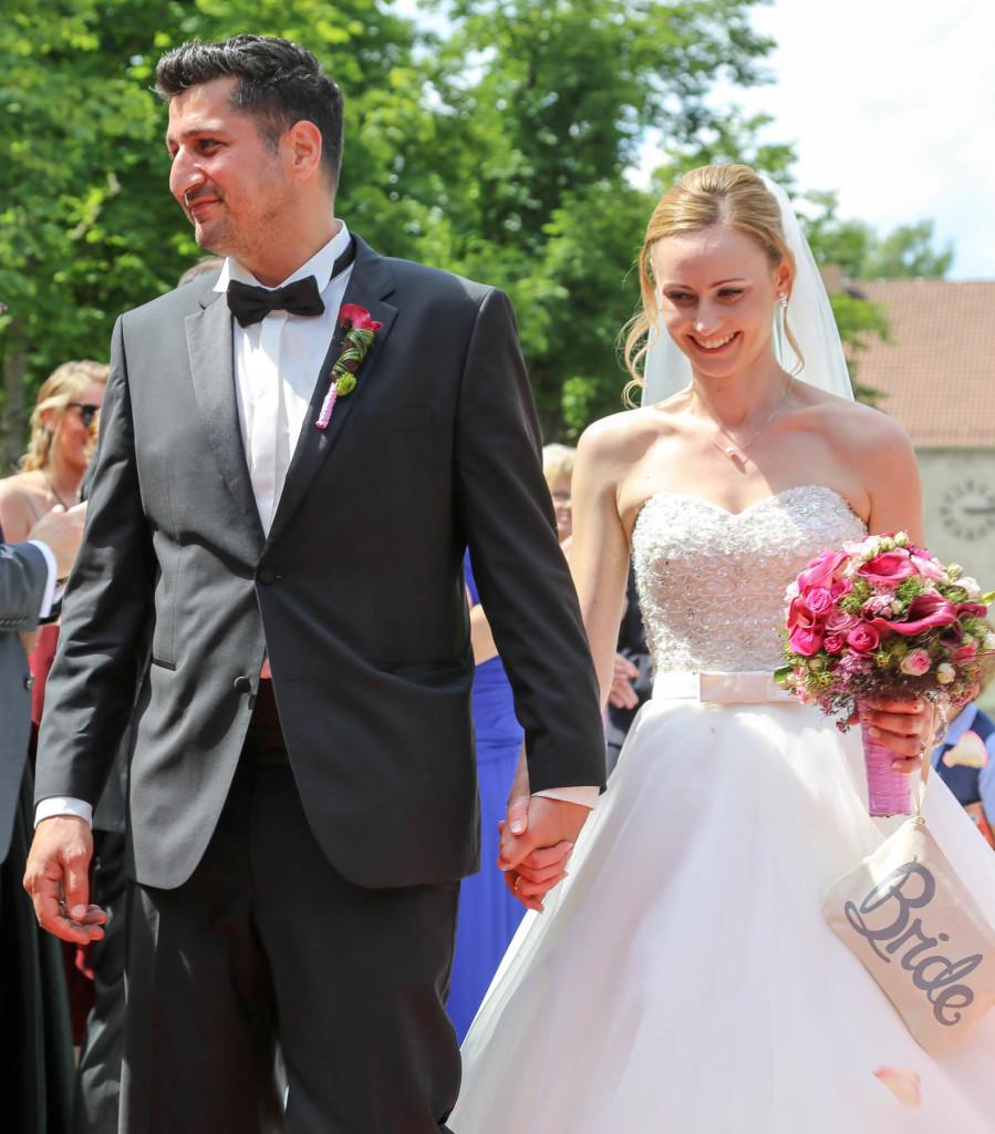 Hochzeit_Annika_Yasar_Foto_Daniel_Schmid_Annika_Yasar_Foto_Daniel_Schmid_IMG_3011