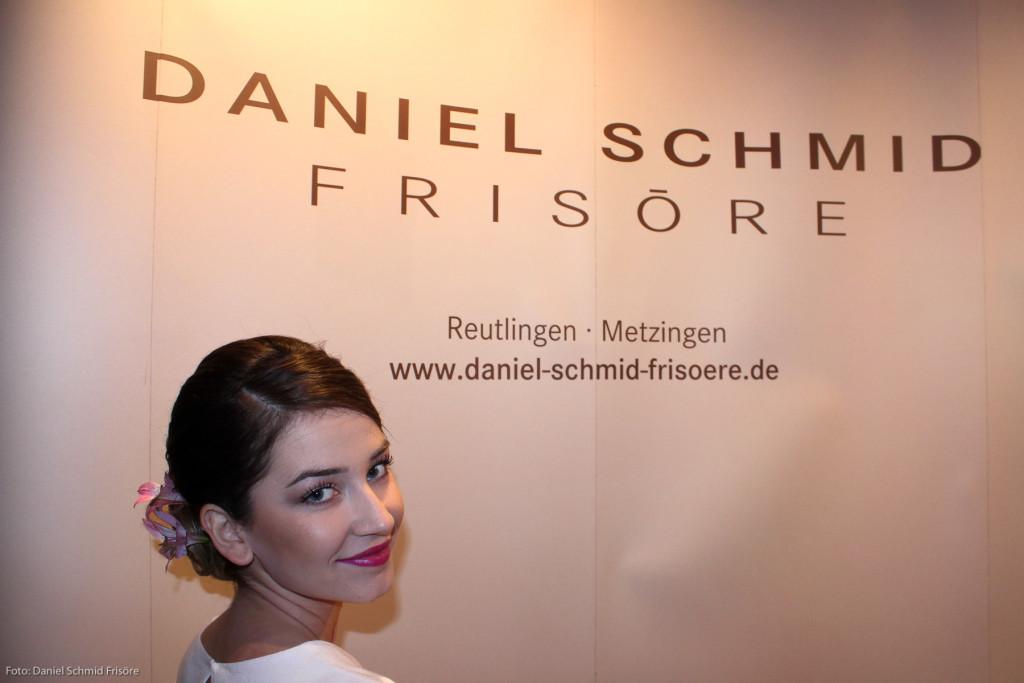 hochzeitsmesse_reutlingen_daniel_schmid_frisoere-img_4494