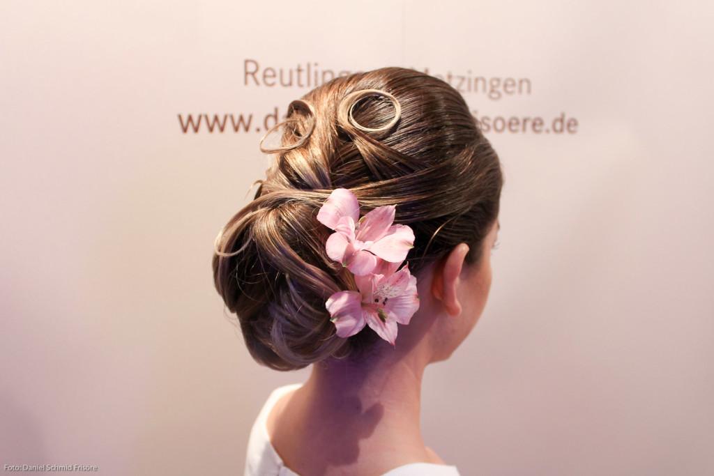 hochzeitsmesse_reutlingen_daniel_schmid_frisoere-img_4502
