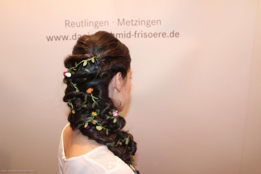 hochzeitsmesse_reutlingen_daniel_schmid_frisoere-img_4521